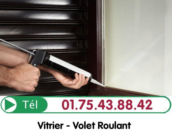 Depannage Rideau Metallique Buc 78530
