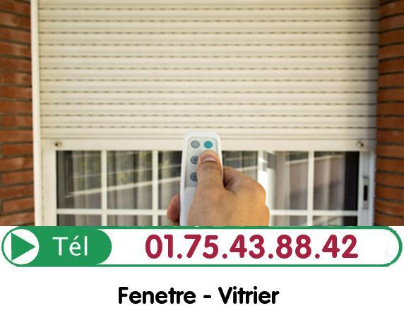 Depannage Rideau Metallique Ecquevilly 78920
