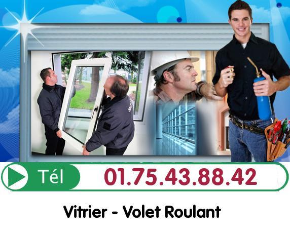 Depannage Rideau Metallique Eragny 95610