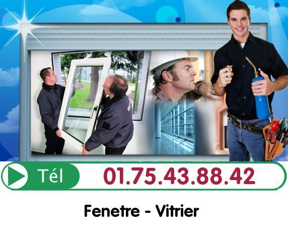 Depannage Rideau Metallique Nemours 77140