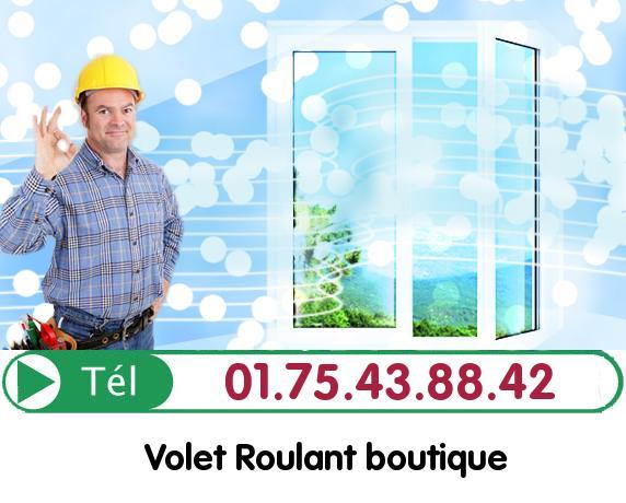 Serrurier La Ville du Bois 91620