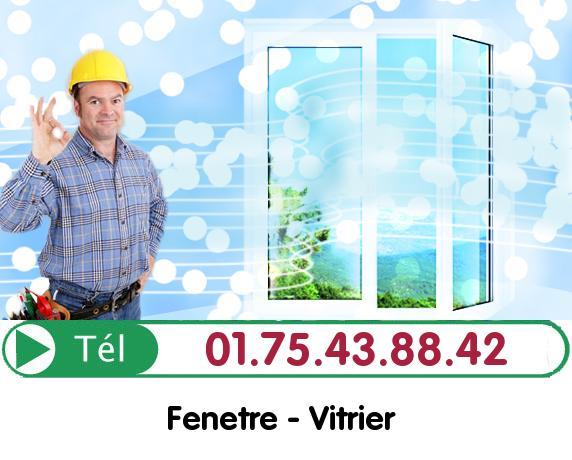 Serrurier Le Plessis Pate 91220