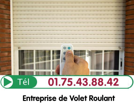Serrurier Villecresnes 94440