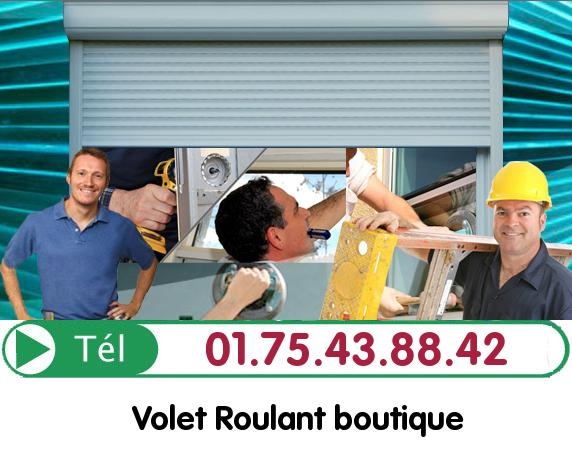 Serrurier Viry Chatillon 91170